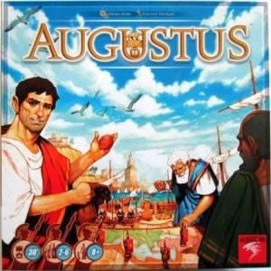 Augustus Image