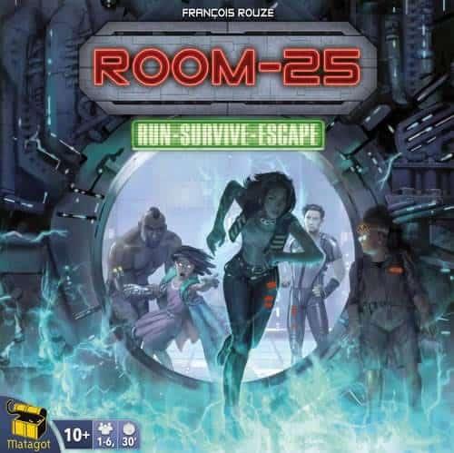 Room25 Image