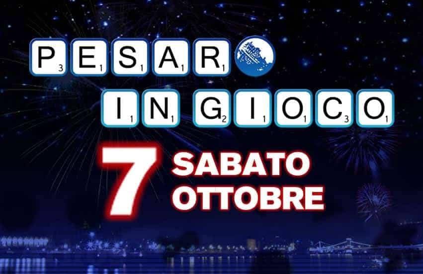 Sabato 7 Ottobre si torna a giocare in Ludoteca!