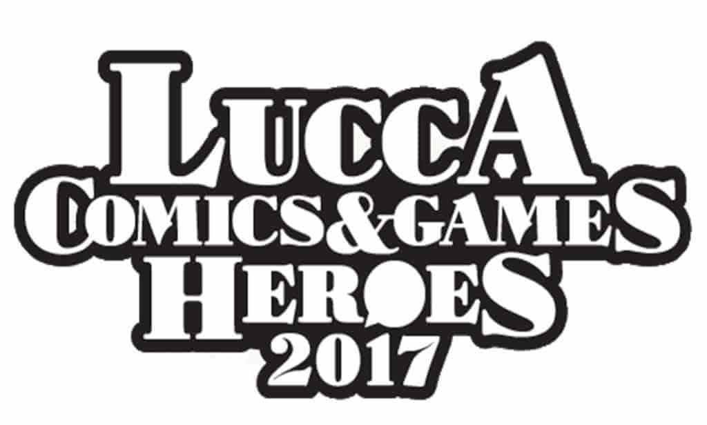Lucca Comics 2017 – Consigli per gli acquisti